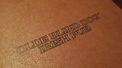 Olde Blind Dog Restaurant Crabapple Alpharetta (5)