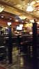 Olde Blind Dog Restaurant Crabapple Alpharetta (8)