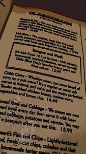 Olde Blind Dog Restaurant Crabapple Alpharetta (2)