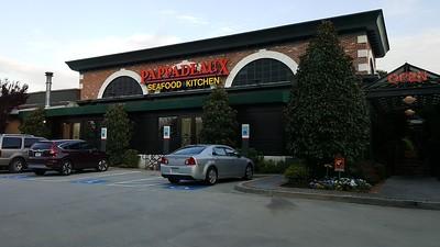 Pappadeaux Alpharetta GA Restaurant (1)