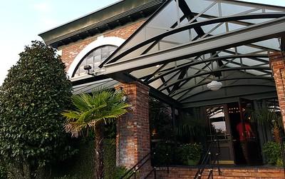 Pappadeaux Alpharetta GA Restaurant (2)