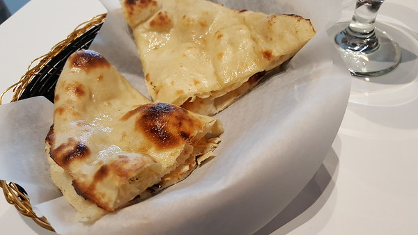 Persis Biryani Indian Grill Alpharetta (8)