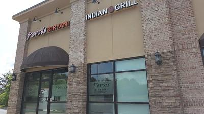 Persis Biryani Indian Grill Alpharetta (2)
