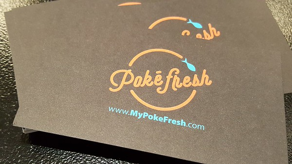 Poke Fresh Alpharetta (16)