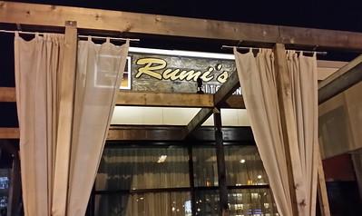 Rumi's Kitchen (2)