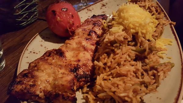 Rumis Kitchen Atlanta Food (2)