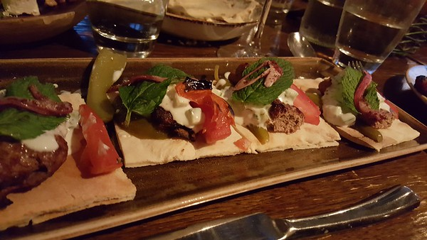 Rumis Kitchen Atlanta Food (1)