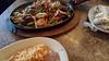 Tara Humata Alpharetta Mexican Eatery (2)