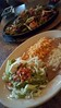 Tara Humata Alpharetta Mexican Eatery (3)