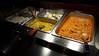 Taste Of India Alpharetta (2)