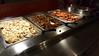 Taste Of India Alpharetta (3)
