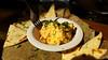 Tazikis Alpharetta Mediterranean Restaurant (1)