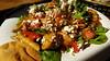 Tazikis Alpharetta Mediterranean Restaurant (3)