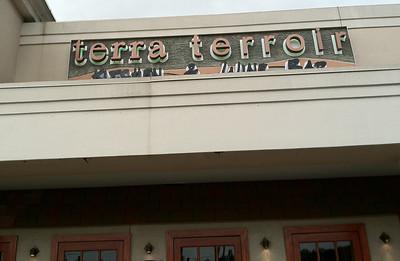 Terra Terroir Kitchen And Wine Bar Atlanta (18)