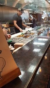 The Local Wood Fired Grill Alpharetta (7)