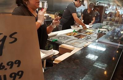 The Local Wood Fired Grill Alpharetta (8)