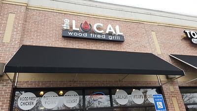 The Local Wood Fired Grill Alpharetta (13)