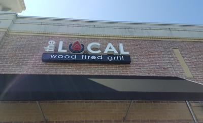 The Local Wood Fired Grill Alpharetta Georgia (1)