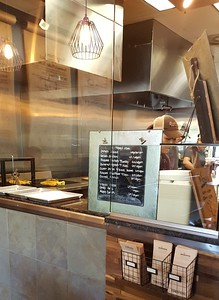 The Local Wood Fired Grill Alpharetta Georgia (2)