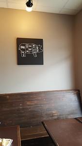 The Local Wood Fired Grill Alpharetta (4)