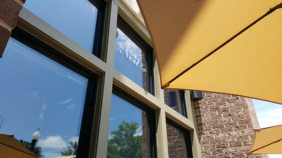 The Nest Cafe Alpharetta GA (7)