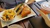 The Nest Cafe Alpharetta GA (10)