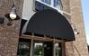 The Nest Cafe Alpharetta GA (4)