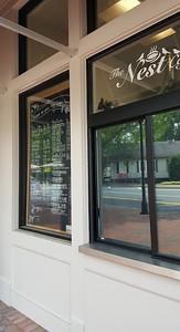 The Nest Cafe Alpharetta GA (11)