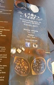 The Nest Cafe Alpharetta GA (6)
