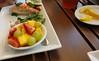 The Nest Cafe Alpharetta GA (9)