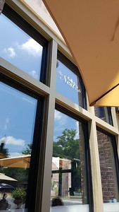 The Nest Cafe Alpharetta GA (19)