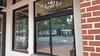 The Nest Cafe Alpharetta GA (12)