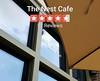 The Nest Cafe Alpharetta GA (2)