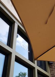 The Nest Cafe Alpharetta GA (17)
