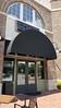 The Nest Cafe Alpharetta GA (5)
