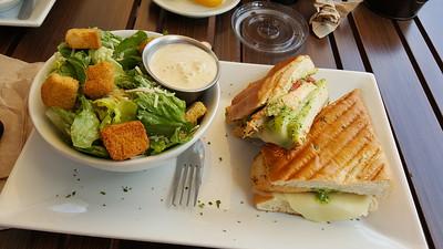 The Nest Cafe Alpharetta GA (8)
