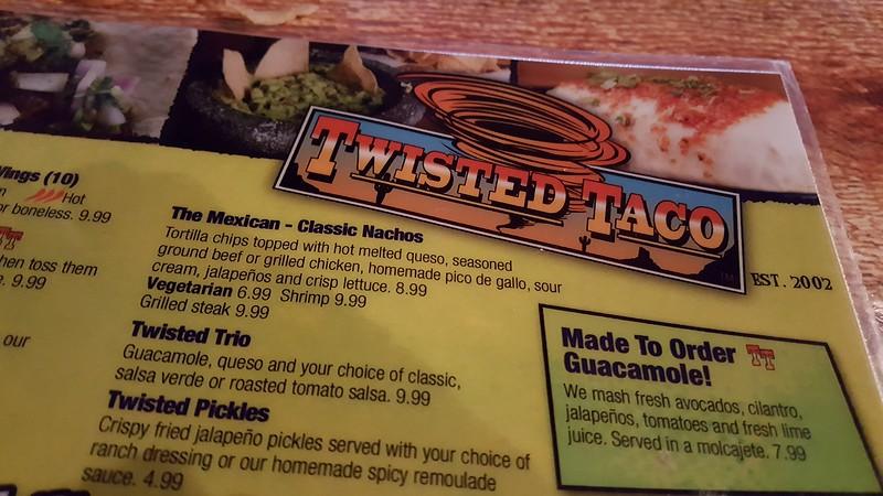 Twisted Taco Alpharetta (1)
