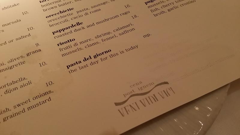 Veni Vidi Vici Atlanta Restaurant (1)