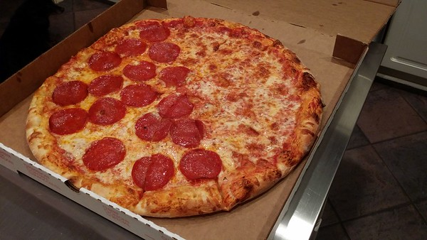 Vincenzas Pizzeria Alpharetta GA (3)