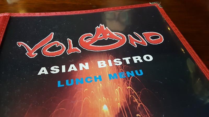 Volcano Asian Bistro Alpharetta  (1)