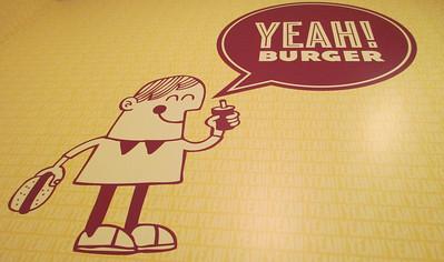 Yeah Burger Georgia (4)