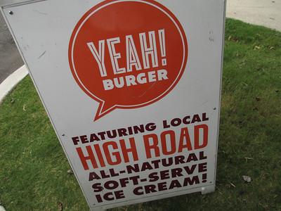 Yeah Burger Georgia (1)