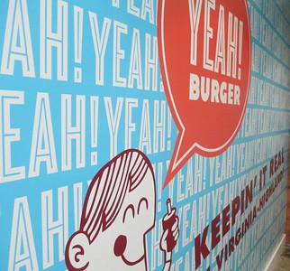 Yeah Burger Georgia (2)
