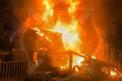 North Babylon Fire Co. Signal 13  Raider St. 9/19/19