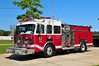 City of Wilmington Fire Department : Apparatus of the Wilmington North Carolina Fire Dept