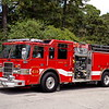 WALLACE, NC ENGINE 256