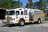 NEW HANOVER COUNTY, NC ENGINE 51