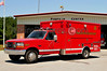 PUMPKIN CENTER, NC SERVICE 1211