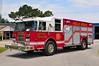 ONSLOW COUNTY FIRE APPARATUS : APPARATUS SERVING ONSLOW COUNTY NORTH CAROLINA. PHOTOS BY: ADAM ALBERTI