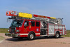 OUTER BANKS NORTH CAROLINA FIRE APPARATUS : Apparatus of the Outer Banks North Carolina